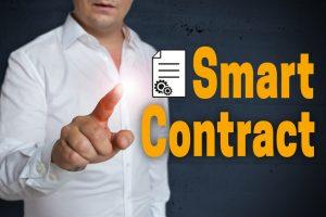 TheMerkle Scilla Smart Contract