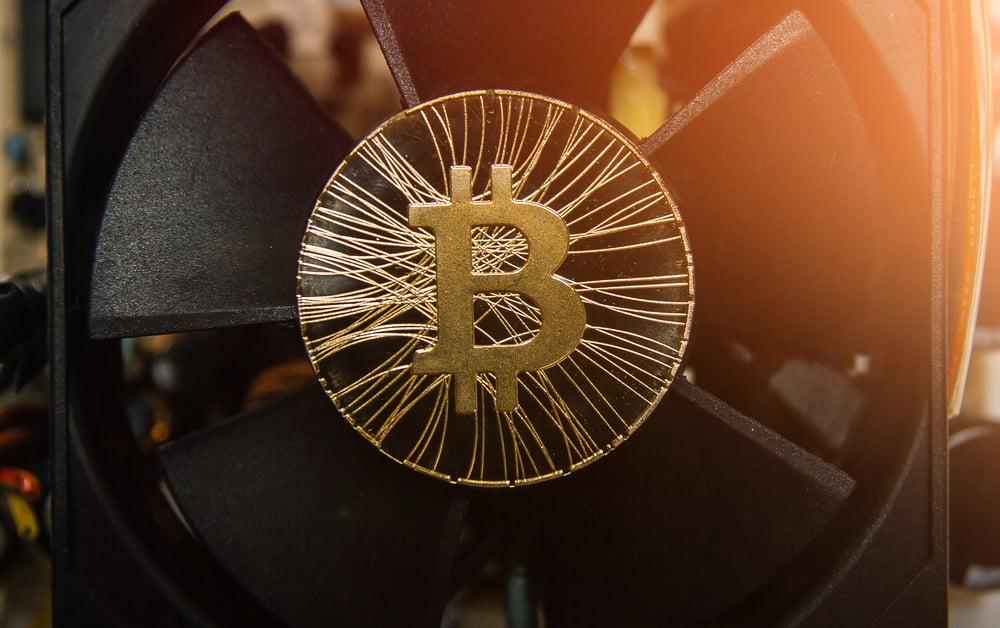TheMerkle APMEX Bullion Bitcoin