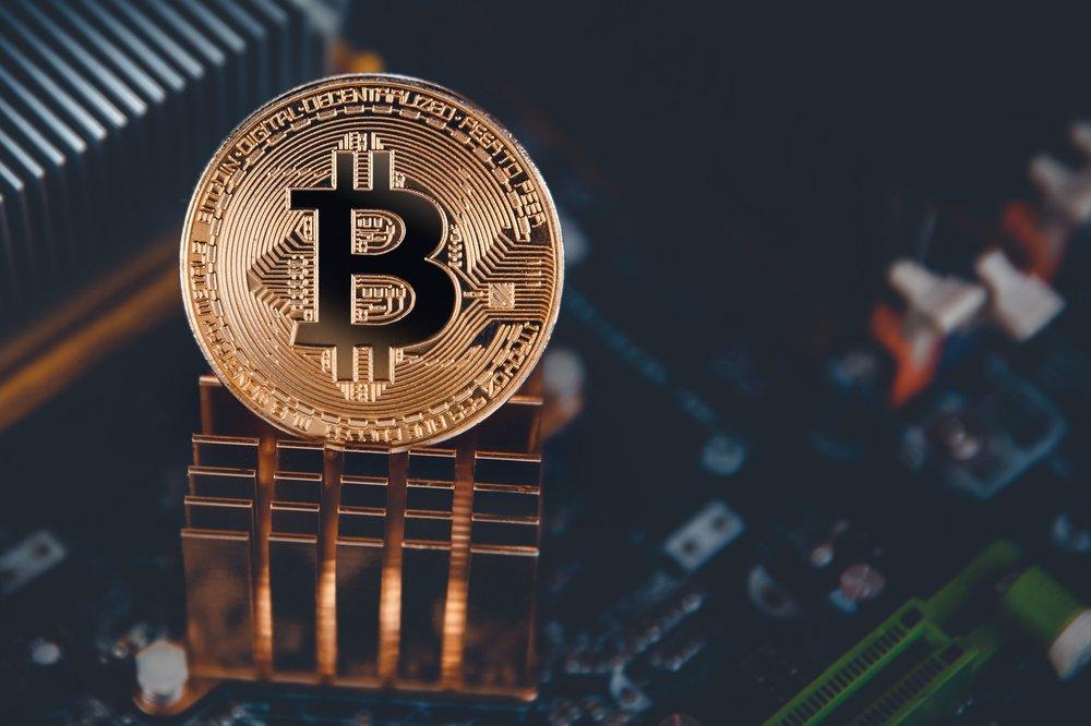 TheMerkle Bitcoin Price 15000
