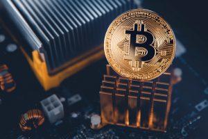 TheMerkle Calacanis Bitcoin Fraud