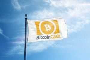 THeMerkle Bitcoin Cash 32MB