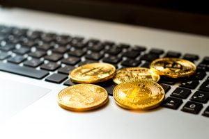 TheMerkle Bitcoin Mining Consumption