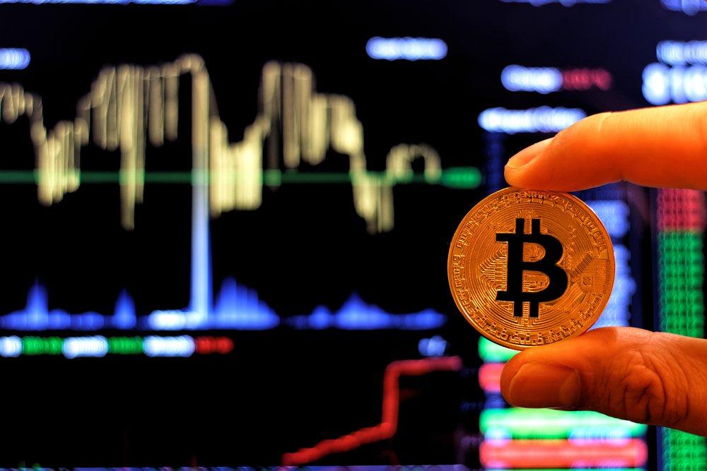 TheMerkle Deutsche Bank Bitcoin ivnesting