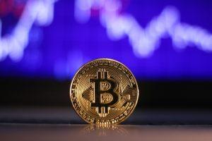 TheMerkle Bitcoin price Over 9000