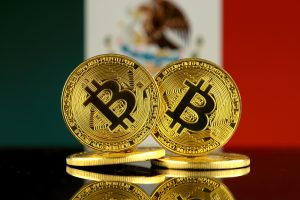 TheMerkle Mexico Fintech law Bitcoin