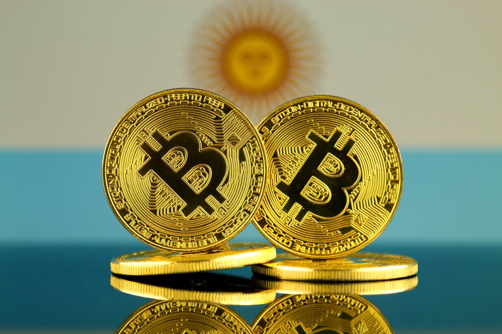 TheMerkle Argentina Bitcoin Tim Draper