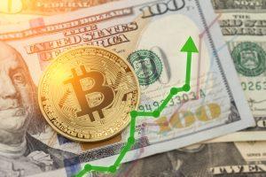 TheMerkle Bitcoin price 131 GDAX