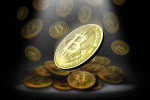 TheMerkle Bitcoin Bubble Burst