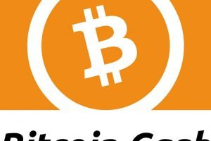 TheMerkle SCCEX Bitcoin Cash