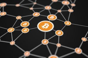 TheMerkle BitFury Group De-anonymizes Bitcoin