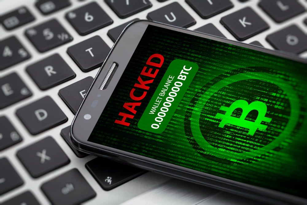 TheMerkle Mobile Bitcoin Wallets Insecure