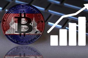 TheMerkle Cambodia Bitcoin