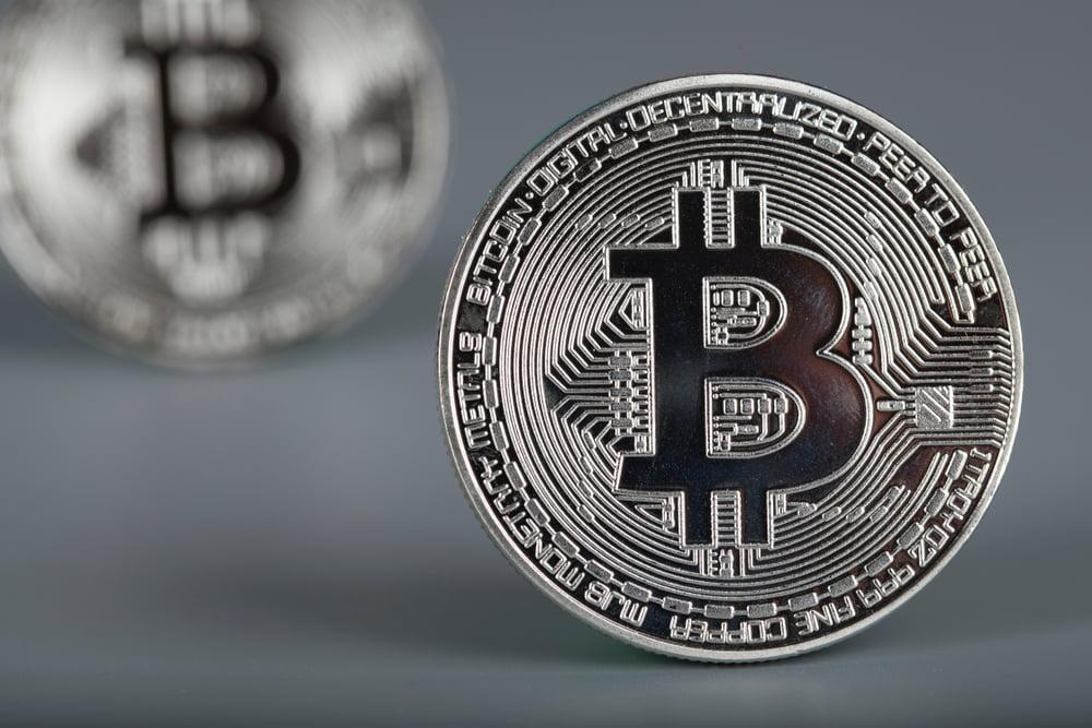 THeMerkle Bitcoin Cash Coinbase