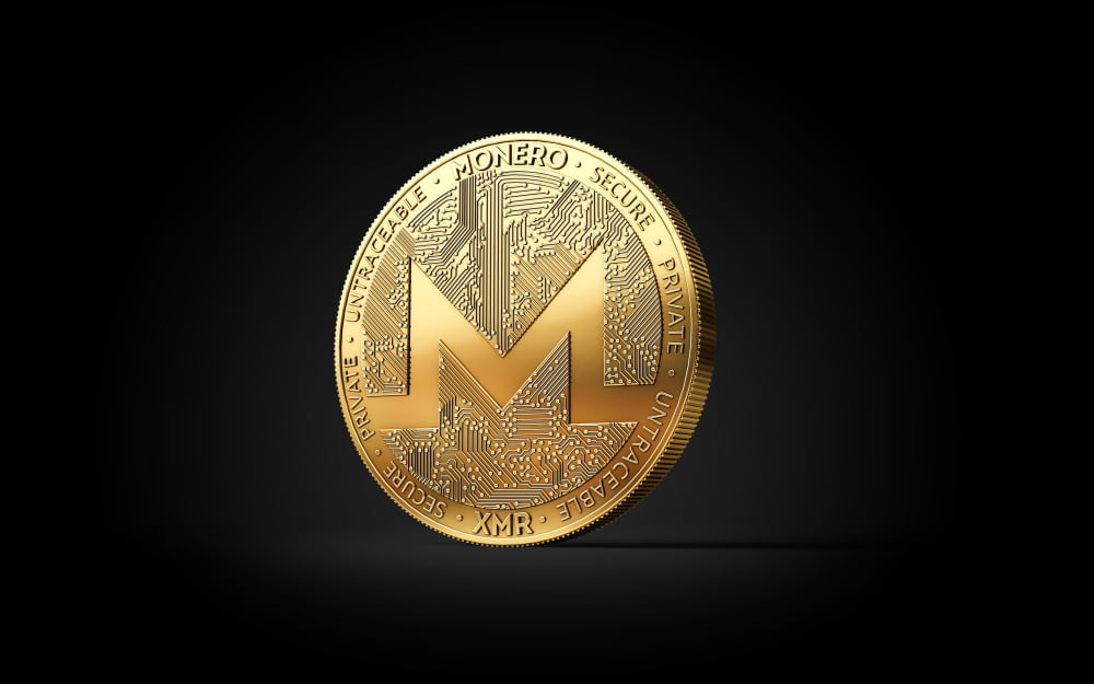 TheMerkle Darknet Dream market Monero XMR