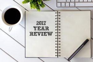 TheMerkle 2017 Bullish Altcoins