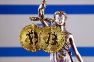TheMerkle ISA Bitcoin Companies