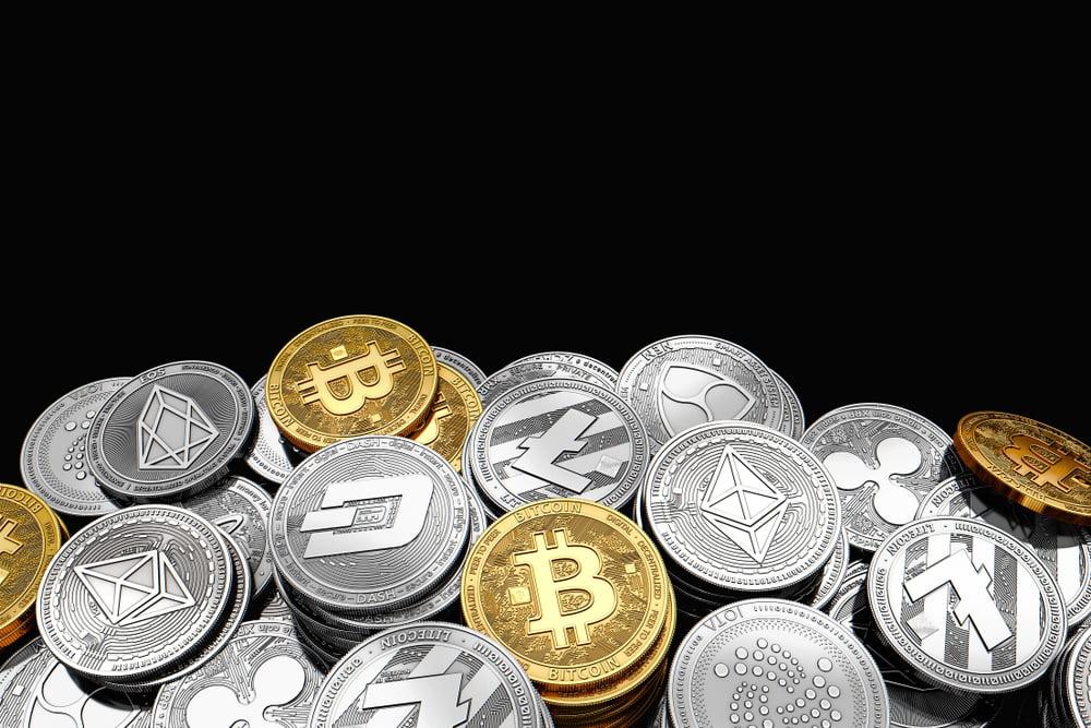 TheMerkle Initial Coin Airdrop