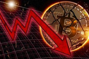 TheMerkle David Stockman Bitcoin Price Speculation Crash