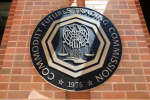 TheMerkle CFTC Cryptocurrency Fraud Charges