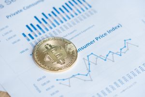 TheMerkle Bitfury Group Bitcoin Analysis