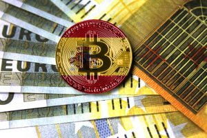TheMerkle Spain Bitcoin Taxation