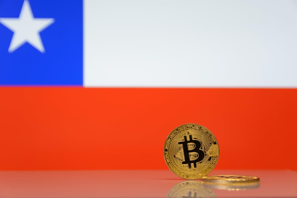 TheMerkle Chile ABIF Cryptocurrency