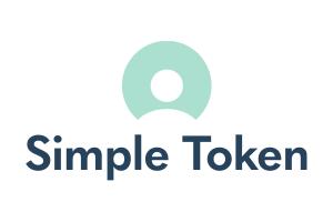 simpletoken logo