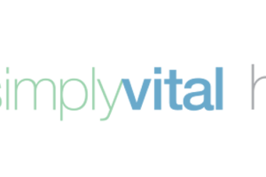 simply vital health