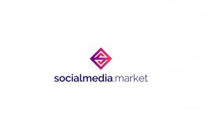 socialmedia-market