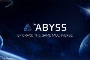 theabyss banner