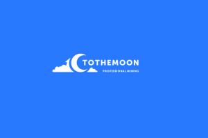 tothemoon mining