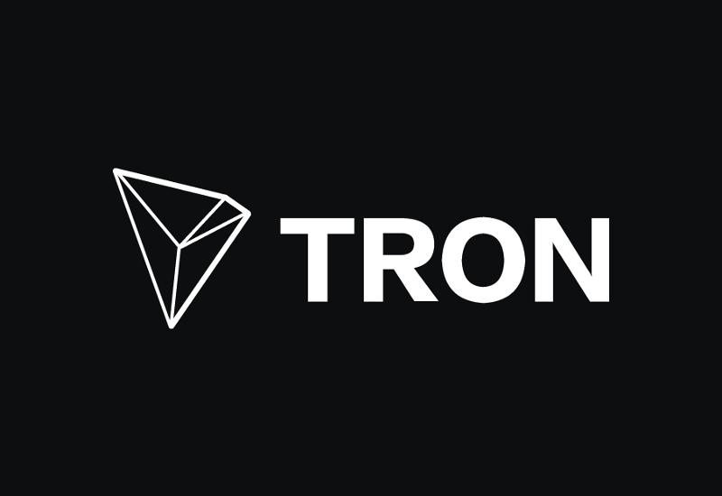 tronlab logo