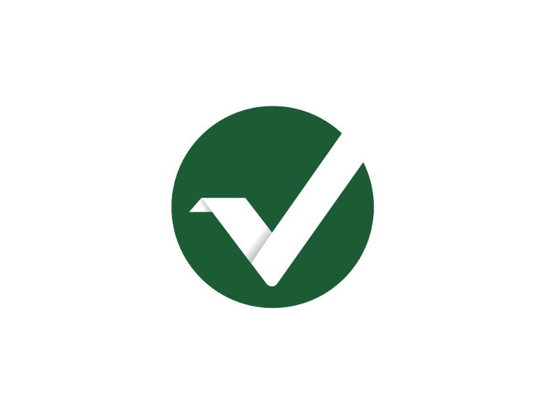 vertcoin