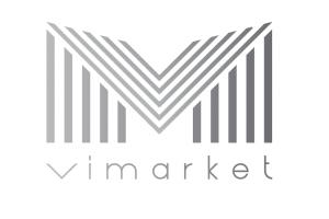 vimarket