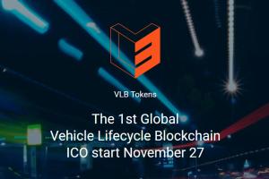 vlb tokens logo