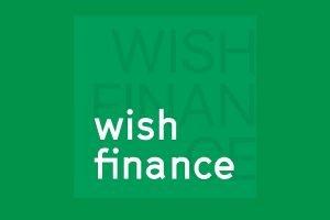 wishfinance logo