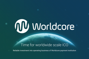 worldcore ico